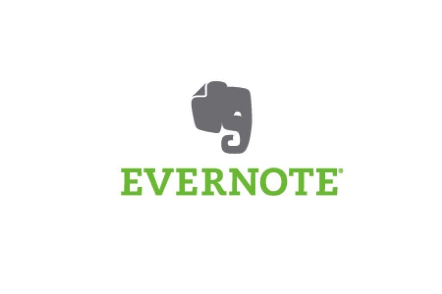 Evernoteの活用法: 産まれた日からの写真つき成長記録