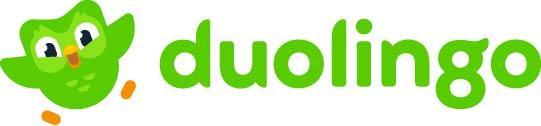 duolingo logo