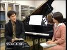 音楽と科学 (5)絶対音感ってどうなってるの? |サイエンス チャンネル